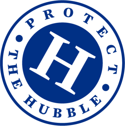 Protect the Hubble