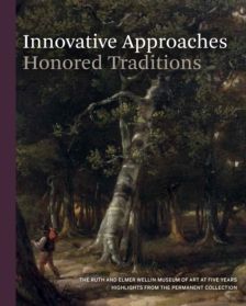 Innovative Approaches, Honored Traditions