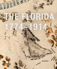 The Florida Story: 1774 - 1914